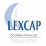 Photo de Lexcap  AVOCATS