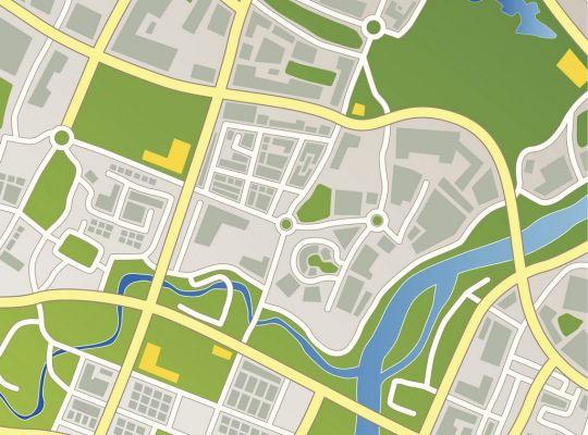 Image de Loi littoral et droit de l'urbanisme