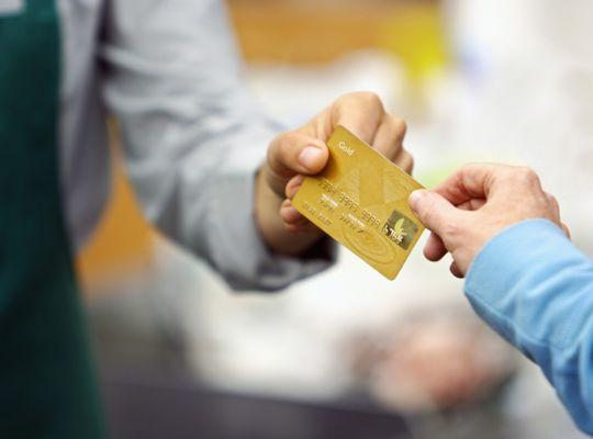 Image de Produits alimentaires : obligations préalables à la mise sur le marché, surveillance et retrait/rappel
