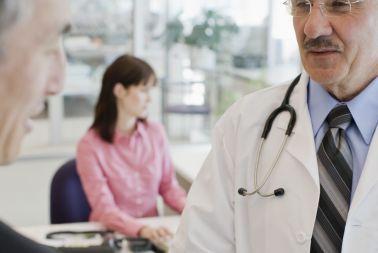 Image de l'article Précisions apportées sur la notion d'infection nosocomiale