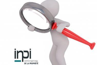 Image de l'article Droit des marques : se renseigner et comprendre avant de déposer