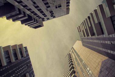 Image de l'article Intervention de Me Jean-François ROUHAUD sur i'impact des dernières réformes sur l'urbanisme et l'aménagement
