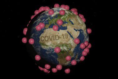 Image de l'article Les mesures fiscales à l'épreuve du COVID 19