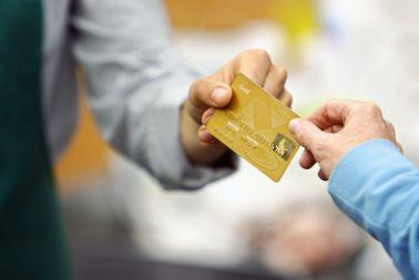 Image de l'article Produits alimentaires : obligations préalables à la mise sur le marché, surveillance et retrait/rappel