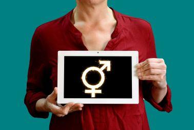 Image de l'article Publication de l'index de l'égalité professionnelle