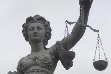 Image de l'article Quand la conjonction des jurisprudences assure un régime pécuniaire favorable aux agents