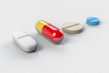 Image de l'article Vente en ligne de médicaments