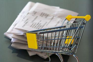 Image de l'article Nouveauté sur la garantie légale de conformité