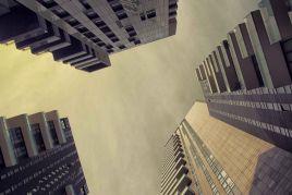 Image de Intervention de Me Jean-François ROUHAUD sur i'impact des dernières réformes sur l'urbanisme et l'aménagement