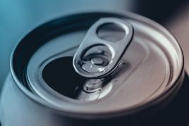 Image de Pshitt : le bruit de l'ouverture d'une canette n'est pas une marque sonore valable pour désigner des boissons