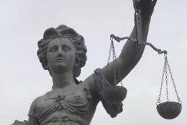 Image de Quand la conjonction des jurisprudences assure un régime pécuniaire favorable aux agents